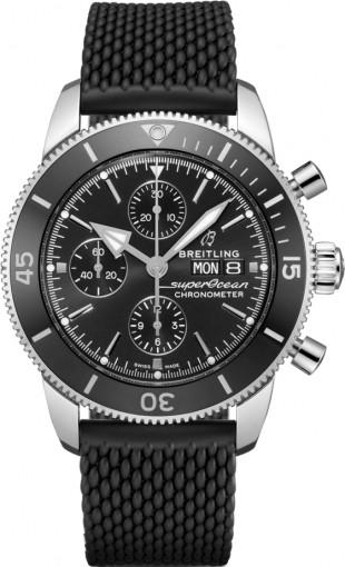 Часы Breitling Superocean Heritage A13313121B1S1