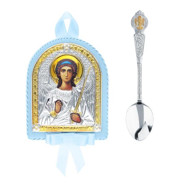 набор ангел-хранитель